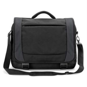 Tungsten™ laptop briefcase Thumbnail