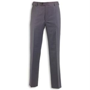 Icona flat front trousers (NM5) Thumbnail