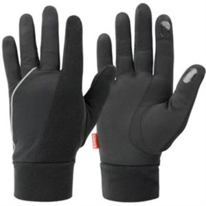 Elite running gloves Thumbnail