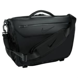 Departure III messenger bag Thumbnail