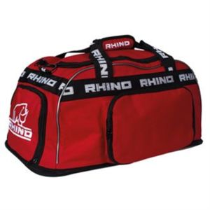 Rhino player's bag Thumbnail