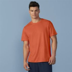 Performance adult core t-shirt Thumbnail