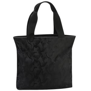 TriDri® camo shoulder/tote bag Thumbnail
