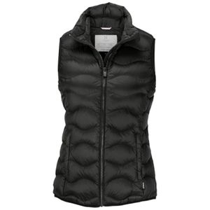 Woman's Vermont down gilet Thumbnail