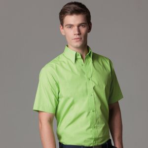 Workforce shirt short-sleeved (classic fit) Thumbnail