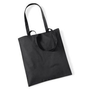 Affiliate - WM101 Shopper Bag Thumbnail