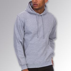 Affiliate - JH001 Unisex Hoodie Thumbnail