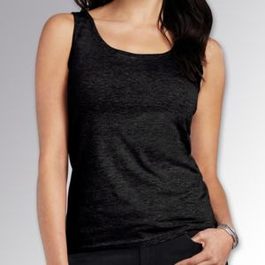 Affiliate - GD077 Softstyle® Women's Tank Top Thumbnail